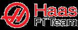 Haas-Ferrari