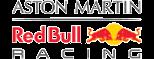 Red Bull - Honda