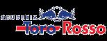 Toro Rosso - Honda