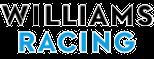 Williams-Mercedes